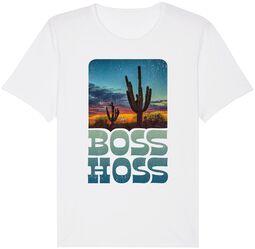 Vintage Cactus Shirt